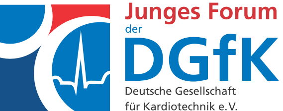 Junges Forum der DGfK e.V.