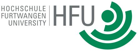 HFU.png