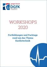 ws_jf_2020_broschuere_vorschau